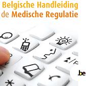 Belgische Handleiding voor de Medische Regulatie
