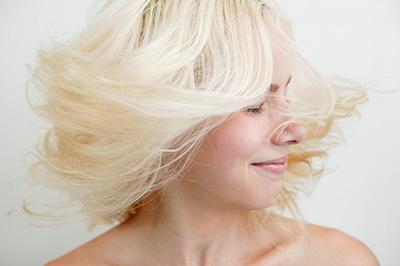 vous vous colorez occasionnellement ou r guli rement les cheveux spf sant publique. Black Bedroom Furniture Sets. Home Design Ideas