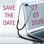Agenda - save the date _terminologiedag