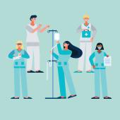 10e rencontres infirmières - 2021