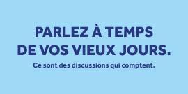 news_FR_campagne ACP