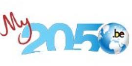 logo my 2050