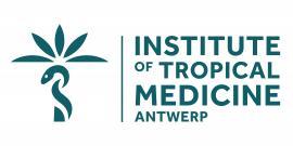 Vignette_Institut de Médecine tropicale
