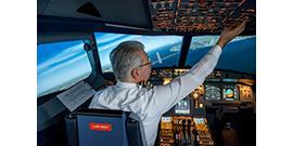 Pic_pilot