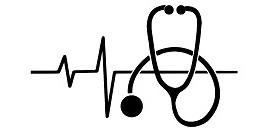 Pic_stethoscope