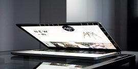open_laptop
