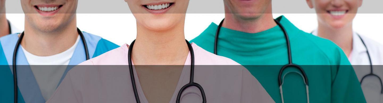 banner_échelle de mesure_infirmiers