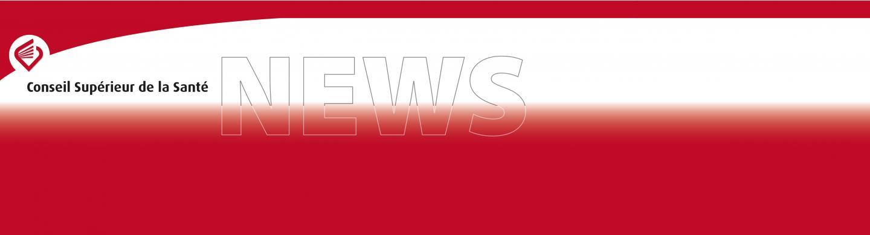 bannière news css-hgr
