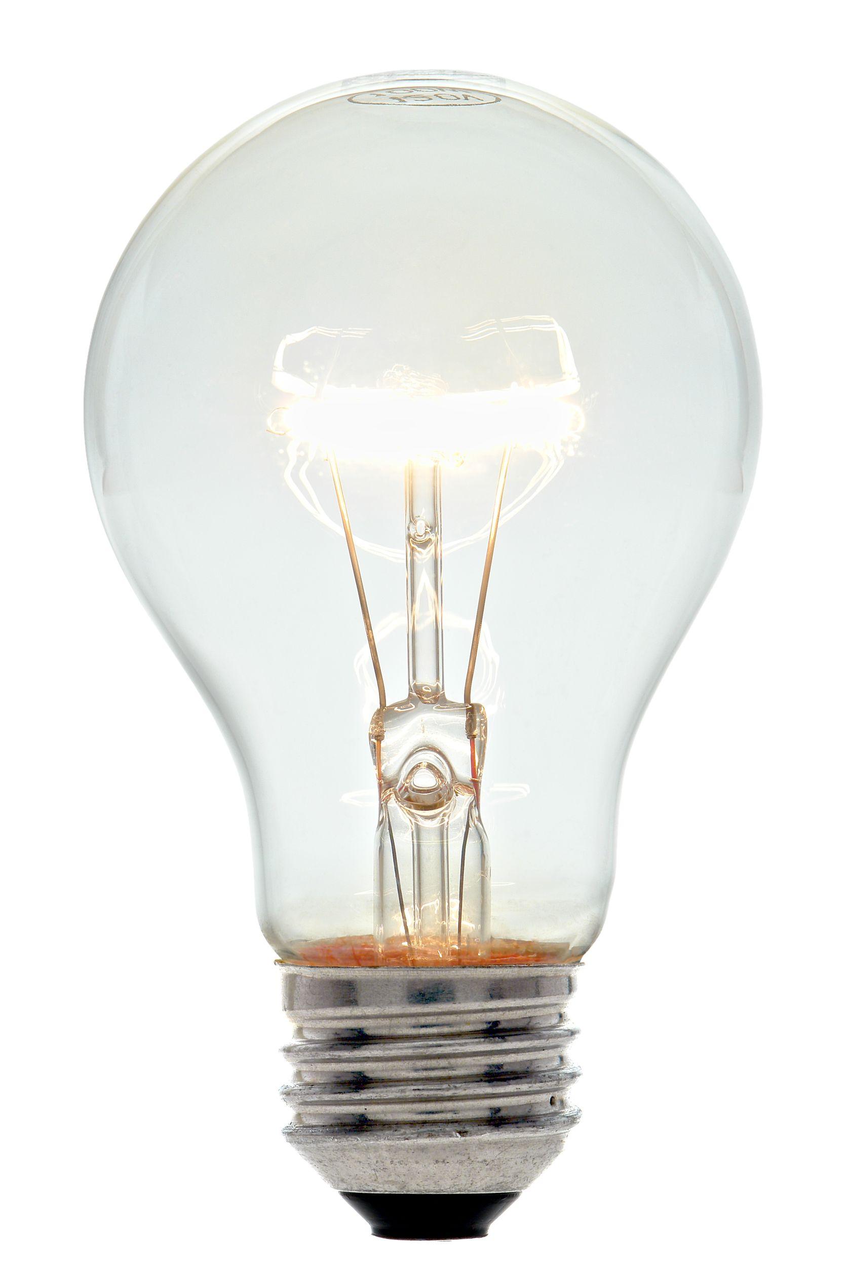 diall stick cfl b q departments lights bq prd bulb at of light pack diy